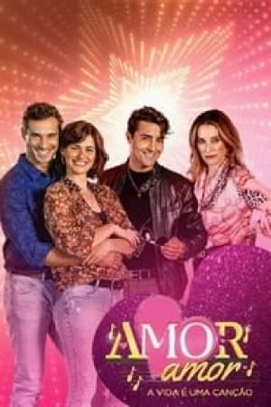 Amor Amor streaming vf