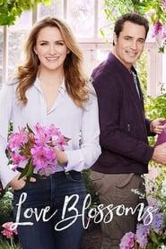 Love Blossoms (2017)