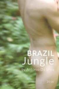 Brazil Jungle streaming vf