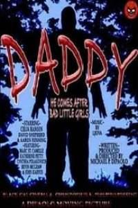 Daddy streaming vf