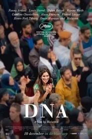 DNA (2020)
