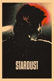 Stardust streaming vf