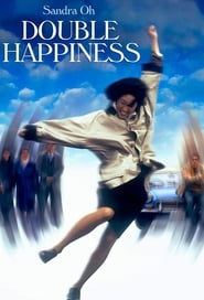 Double Happiness streaming vf
