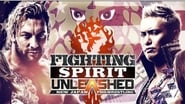NJPW: Fighting Spirit Unleashed (2018)