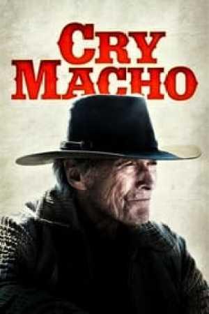 Cry Macho Full online