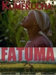 Hadithi za Kumekucha: Fatuma streaming vf