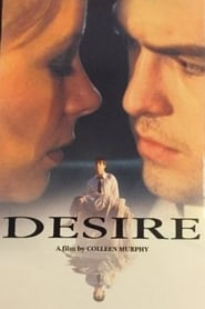 Desire (2000)