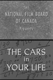 The Cars in Your Life (1960)