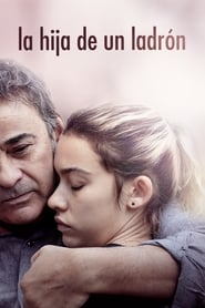 A Thief's Daughter (2019)