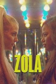 Zola streaming vf