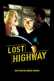 Lost Highway streaming vf