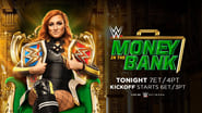 WWE Money In the Bank 2019 (2019)
