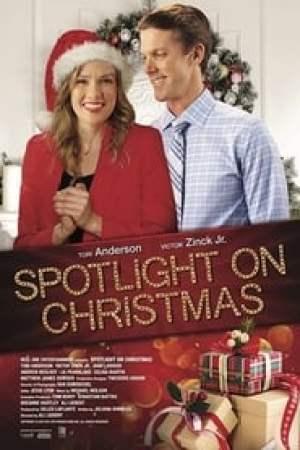 Noël loin des projecteurs streaming vf