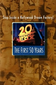 20th Century Fox: The First 50 Years Full online