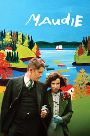Download Full Movie Maudie (2017)
