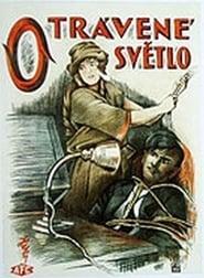 Otrávené svetlo (1921)