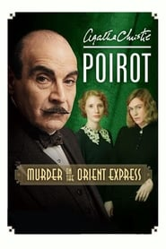 image for movie Murder on the Orient Express (2010)