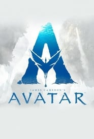 image for movie Avatar 2 (2020)
