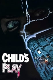 Child's Play streaming vf