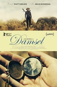 Damsel (2018)