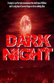 Dark Night ()