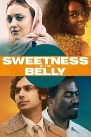 Sweetness in the Belly streaming vf