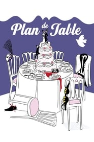 Plan de table Poster