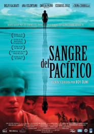 Blood Pacific Full online