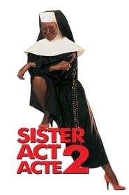 Sister Act, acte 2 streaming vf
