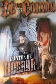 Coffin Joe Tales movie full