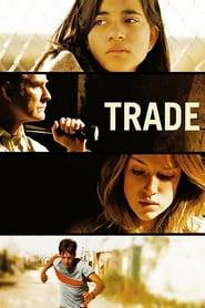 Trade : Les trafiquants de l'ombre streaming vf