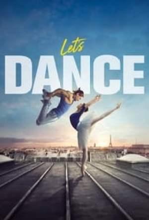 Let's Dance Dublado Online