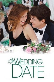 The Wedding Date streaming vf