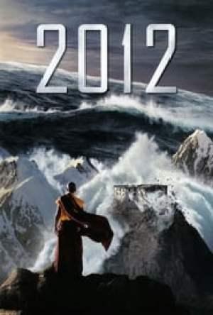 2012 Dublado Online