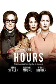 The Hours streaming vf