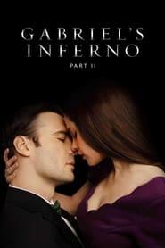 Gabriel's Inferno Part II (2020)