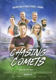 Chasing Comets streaming vf