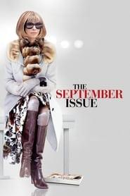 The September Issue streaming vf
