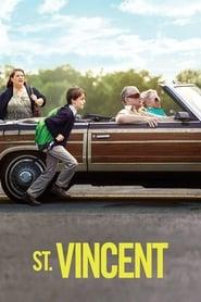 St Vincent streaming vf