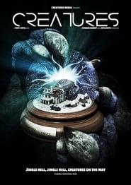 Creatures (2020)