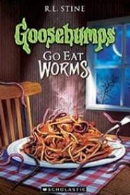 Goosebumps: Go Eat Worms (1996)