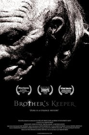 Brother's Keeper (2008)