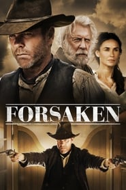 Forsaken streaming vf