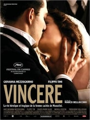 Vincere streaming vf