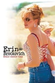 Erin Brockovich : Seule contre tous streaming vf