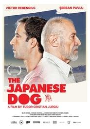 Câinele japonez streaming vf