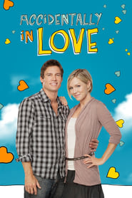 Accidentally in Love (2011)