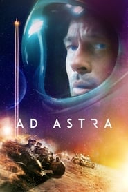 Ad Astra streaming vf