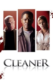Cleaner streaming vf