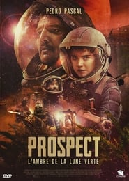 Prospect streaming vf